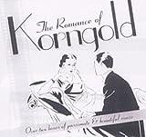 The Romance of Korngold