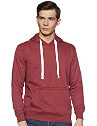 Amazon Brand - Symbol Men Sweatshirt