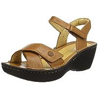 Clarks Kadın Un Dima Moda Ayakkabı