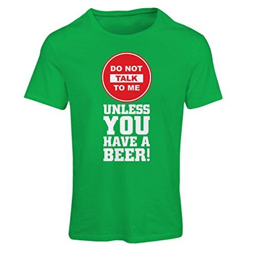 n4621f-t-shirt-femme-la-biere-t-shirts-x-large-vert-multicolore