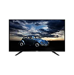 AKIVA A2419 24 Inches HD Ready LED TV