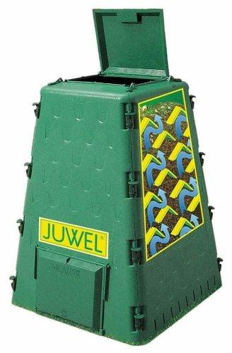 Juwel Aeroquick 420/20165 Composteur rapide (Import Allemagne)