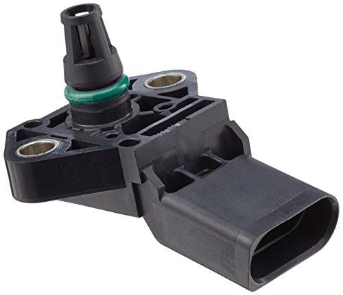 metzger-906124-sensore-pressione-alimentazione