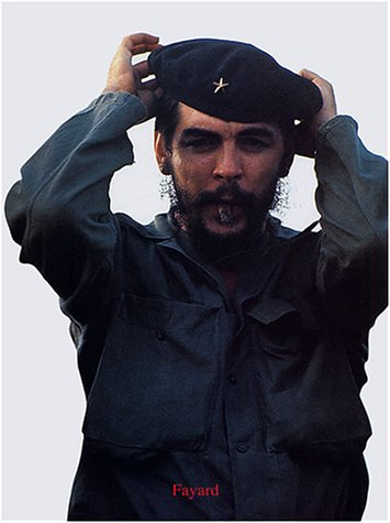 Che Guevara : Images
