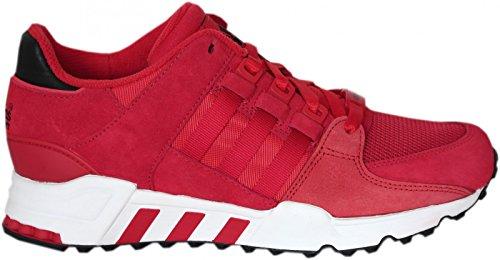 Adidas Equipment Running Support Rot