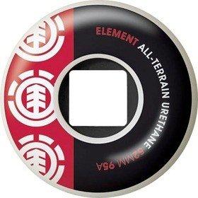 element-juego-de-ruedas-para-monopatin-52-mm