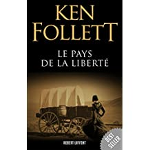 Le Pays de la liberté (Best-sellers)
