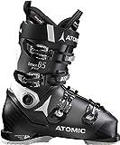 ATOMIC HAWX Prime 85 Women - Black/White