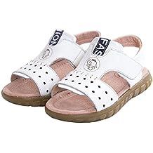 Suchergebnis auf Amazon  Schuhe für  Ccc Schuhe  Internationaler Versand ... 108c23