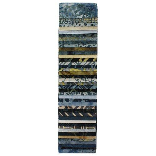 bali-pop-fiume-rock-bp3343-6organic-batik-rotolo