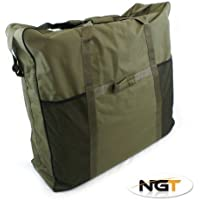 Xl bedchair chair Bag Carryall by NGT