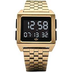 Reloj Adidas by Nixon para Mujer Z01-513-00