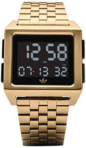 Adidas by Nixon Women's Watch Z01-513-00