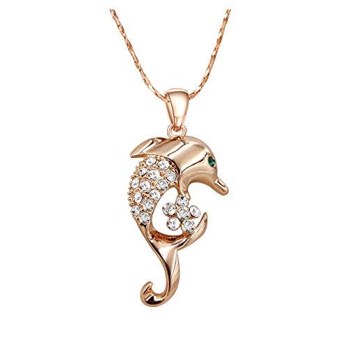 yoursfs-18k-plaque-or-pendentif-en-cristal-australien-blanc-et-vert-de-collier-charme-en-forme-de-da