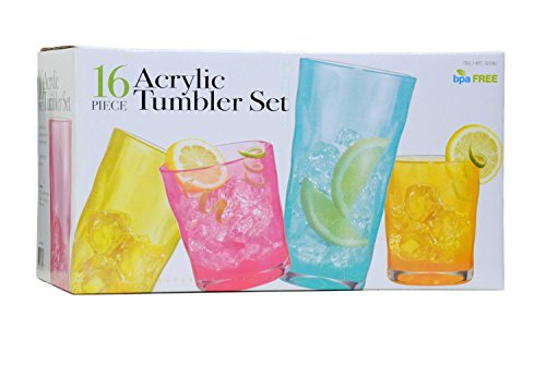 16-piece-acrylic-tumbler-set-14-22-oz-by-costco