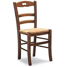 Chaises assise paille - Assise en paille pour chaise ...