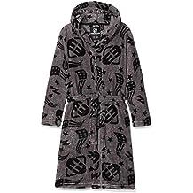 Amazon.fr : Robe De Chambre Garçon 12 Ans