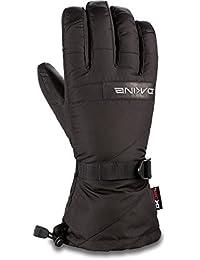 DAKINE Herren Handschuhe Nova Gloves