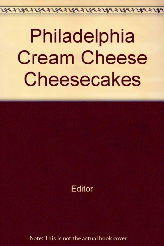 philadelphia-cream-cheese-cheesecakes