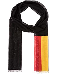 STRENESSE Damen Schal Sommerkollektion