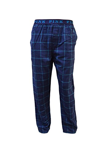 thomas-pink-pantalon-de-pijama-para-hombre-azul-blue-navy-check-small