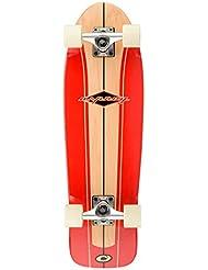 Osprey Disque dur en skateboard Cruiser