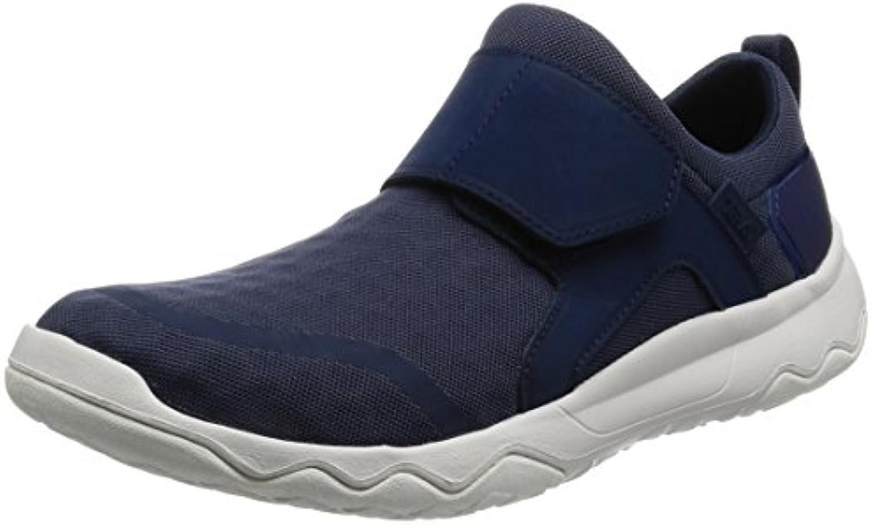 Teva Men's M Arrowood Swift Slip On Hiking Shoe