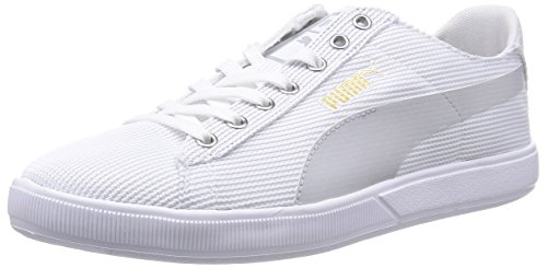 Puma Archive Lite Baskets Basses Neuf Chaussures. white