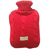 Explosionsgeschützte Sicherheit Warmwasser-Tasche Warm-Wasser-Beutel #1 preisvergleich bei billige-tabletten.eu
