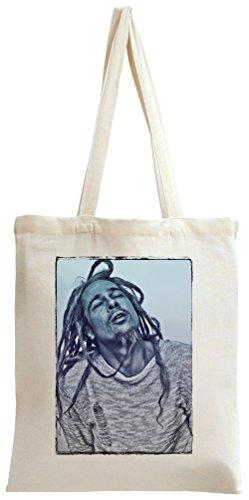 brad-pitt-deadclocks-tote-bag