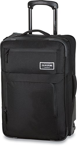 dakine-mens-carry-on-roller-bag-carbon-35-litre-40-litre