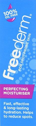 freederm-oil-free-perfecting-moisturiser