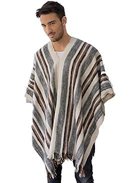 Gamboa - Abrigo - capa - para hombre