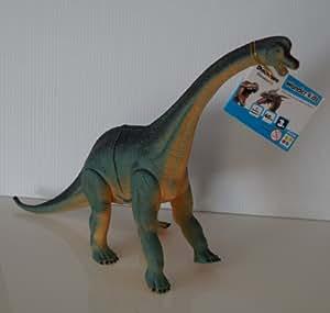 Dinosaure de 40 cm : Le brachiosaure (1395)