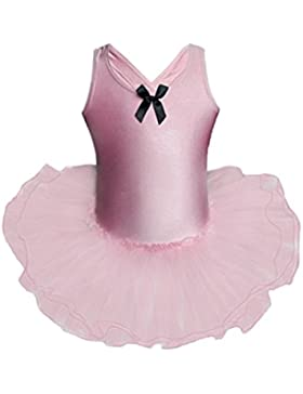 Abbigliamento Bambina Vestito Bambina Vestiti Bambina Ballerine, ASHOP Abiti Per Bambini Vestiti Per Abiti Da...