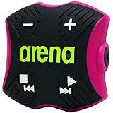 Arena Swimming MINI - Reproductor 4096 MB
