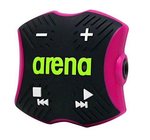 Arena ARENAMINI