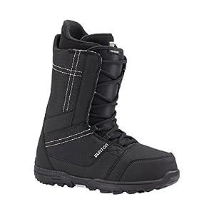 Burton Herren Snowboard Boots Invader