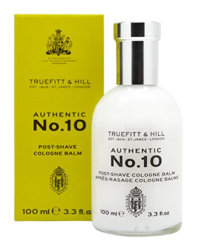 truefitt-hill-authentic-no-10-finest-post-shave-cologne-balm-100ml-by-truefitt-hill