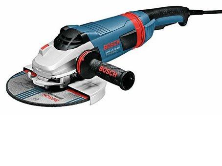 Bosch Professional GWS 22-230 Professional 0601891C00 LVI 2200 W