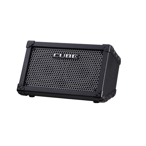 roland-cube-street-battery-powered-stereo-guitar-combo-amp-black-black-japan-import