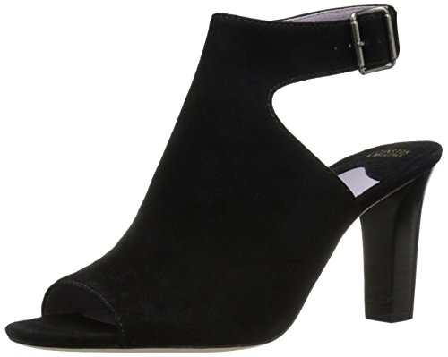 johnston-murphy-womens-brianna-heeled-sandal-black-10-m-us