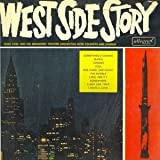 west side encounter/west side story (medley) 45 rpm single