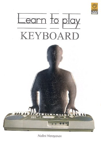 Super Audio Learn to Play Keyboard