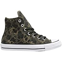 Converse - Ctas Animal Hi, Sneakers da donna