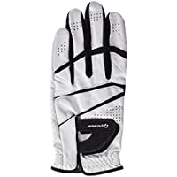 TaylorMade Golf Stratus Sport Leather Glove MLH