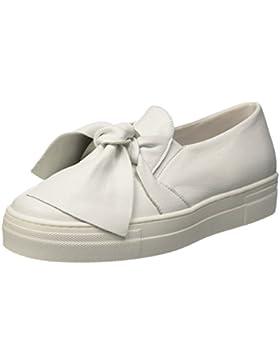 big sale 61196 e23d0 North Star 5141264, Sneaker a Collo Alto Donna