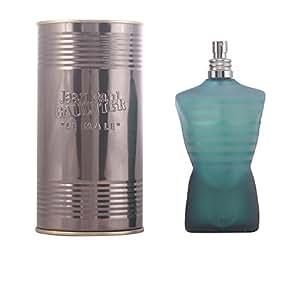 Jean Paul Gaultier Le Male homme/men, Eau de Toilette, Vaporisateur/Spray, 1er Pack (1 x 200 ml)