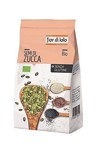 fior-di-loto-dic-semillas-de-calabaza-gluten-bio-200g