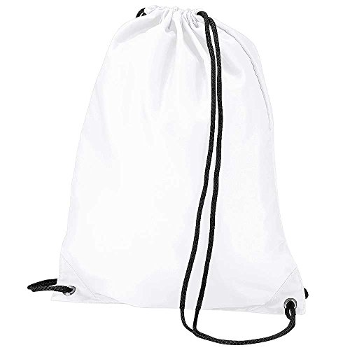 bagbase-unisex-water-resistant-budget-gymsac
